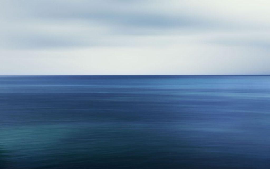 EC_ocean_13_L