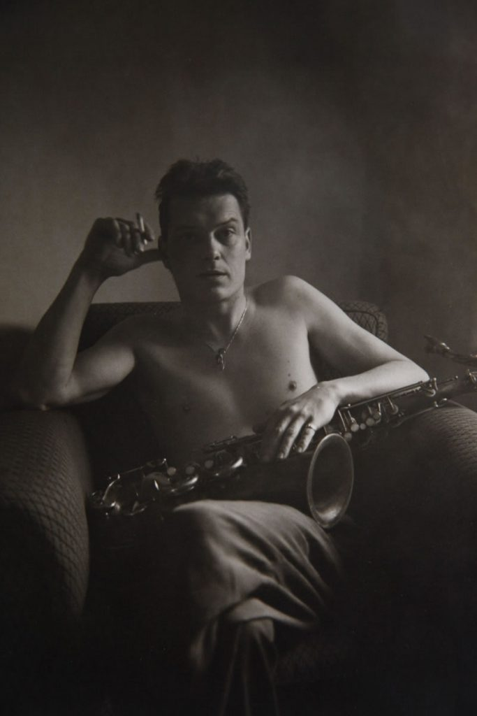 Günther Klatt - 1991