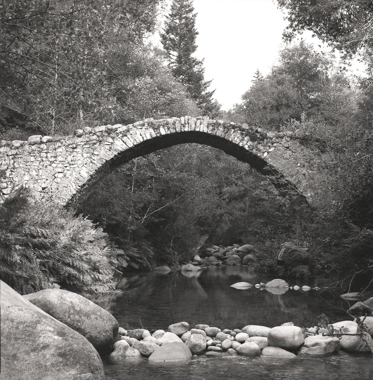 Pont genois Zipitoli 3